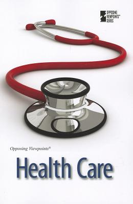 Health Care By Edt (NA)