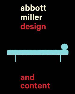 Open Book By Mille, Abbott/ Lupton, Ellen (FRW)